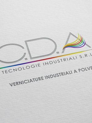 CDA_DE
