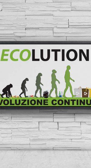 ECOLUTION_3_DEF