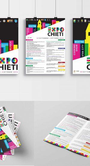 EXPO-CHIETI_DEF