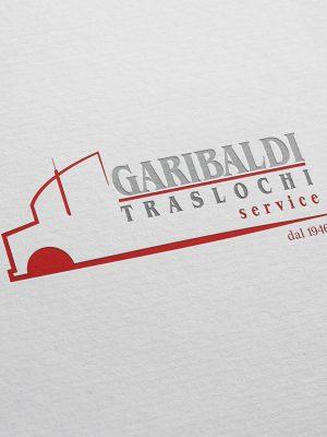 GARIBALDI-TRASLOCHI_DEF