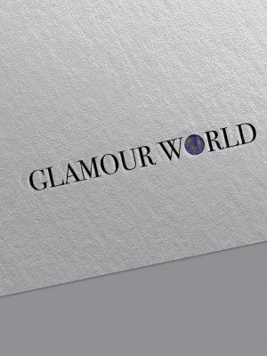 GLAMOURWORLD_DEF