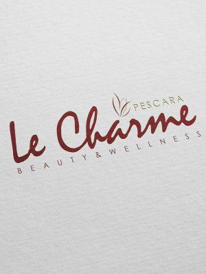 LE-CHARME_DEF