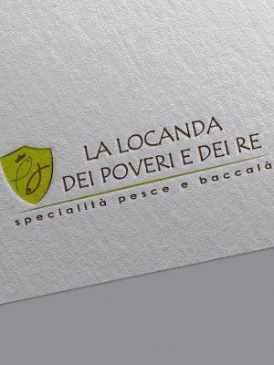 LOCANDA_DEF
