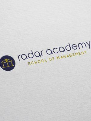 Radar-Academy_DEF