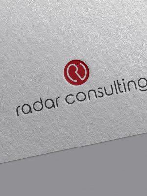 Radar-Consulting_DEF