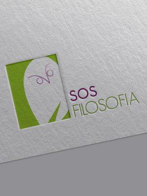 SOS-FILOSOFIA_DEF