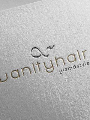 VANITY-HAIR_DEF