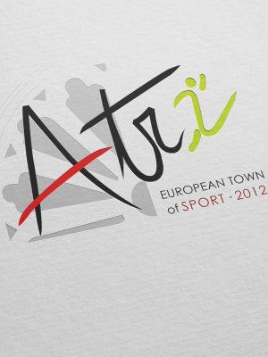 atri_sport_DEF