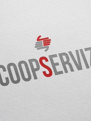 coopservizi_DEF