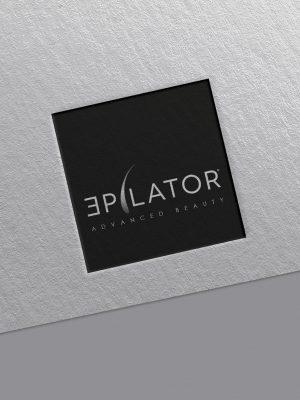 epilator_DEF