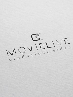movielive_DEF