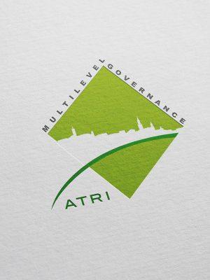 multilevel-governance-atri_DEF